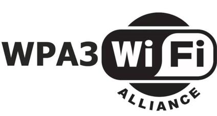 WPA3 Wi-Fi Alliance