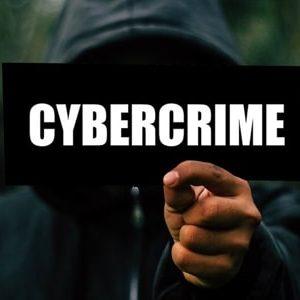 cybersécurité, cybercrime, attaque informatique