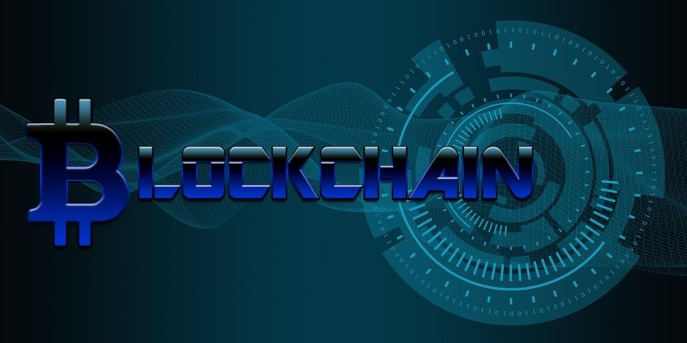 Blockchain - chaine de block