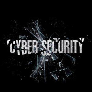 Image cybersécurity sécurité informatique cybersécurité cyber sécurité protection informatique