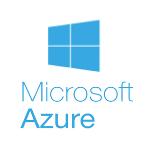 MicrosoftAzur-logo