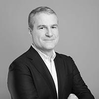 Alain Moretti