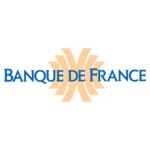 banquedefrance-client