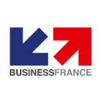 business-france-client