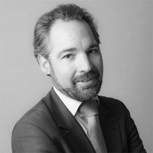 Fabrice Marinier
