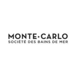 monte-carlo-sbm-client