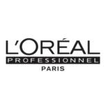 oreal-paris-client
