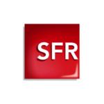 sfr-client